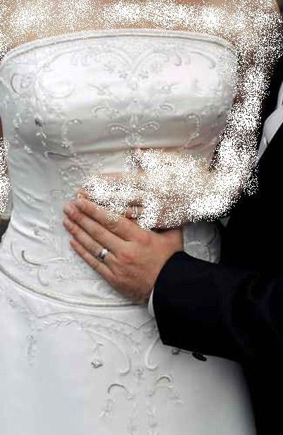 في العالم على الاطلاقفساتين زفاف 2013 , أحلى فساتين زفاف