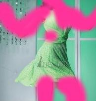 للبنات , بيجامات روعه للصيف , بيجامات للبناتاالفساتين القصيرة الطويلة،اجمل