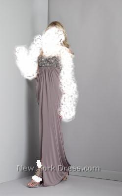 جديد 2013فساتين قصيرو الوان مدهشة جديد سهرات 2013فساتين قصيرة,فساتين للسهرة,جديد