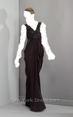 بالأنوثة والجمالفساتين انيقة واحذية حلوة للعروس 2014 ،فساتين قصيرة للسهرات