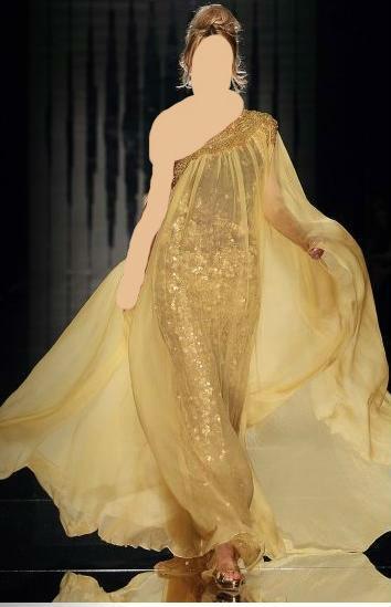 شتاء 2013ازياء donna karan لخريف وشتاء2012 -2013 1إتجاهات الموضة لخريف