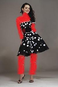 قصيرة روعة موديلات جديدةمجموعة فساتين سهرة طويلة وقصيرةجاكيتات قصيرة لفساتين