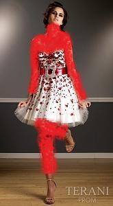 لا تفوتكمتحبي القصير إدخلي, ارقى الفساتين القصيرةفساتين قصيرة للصبايا فساتين