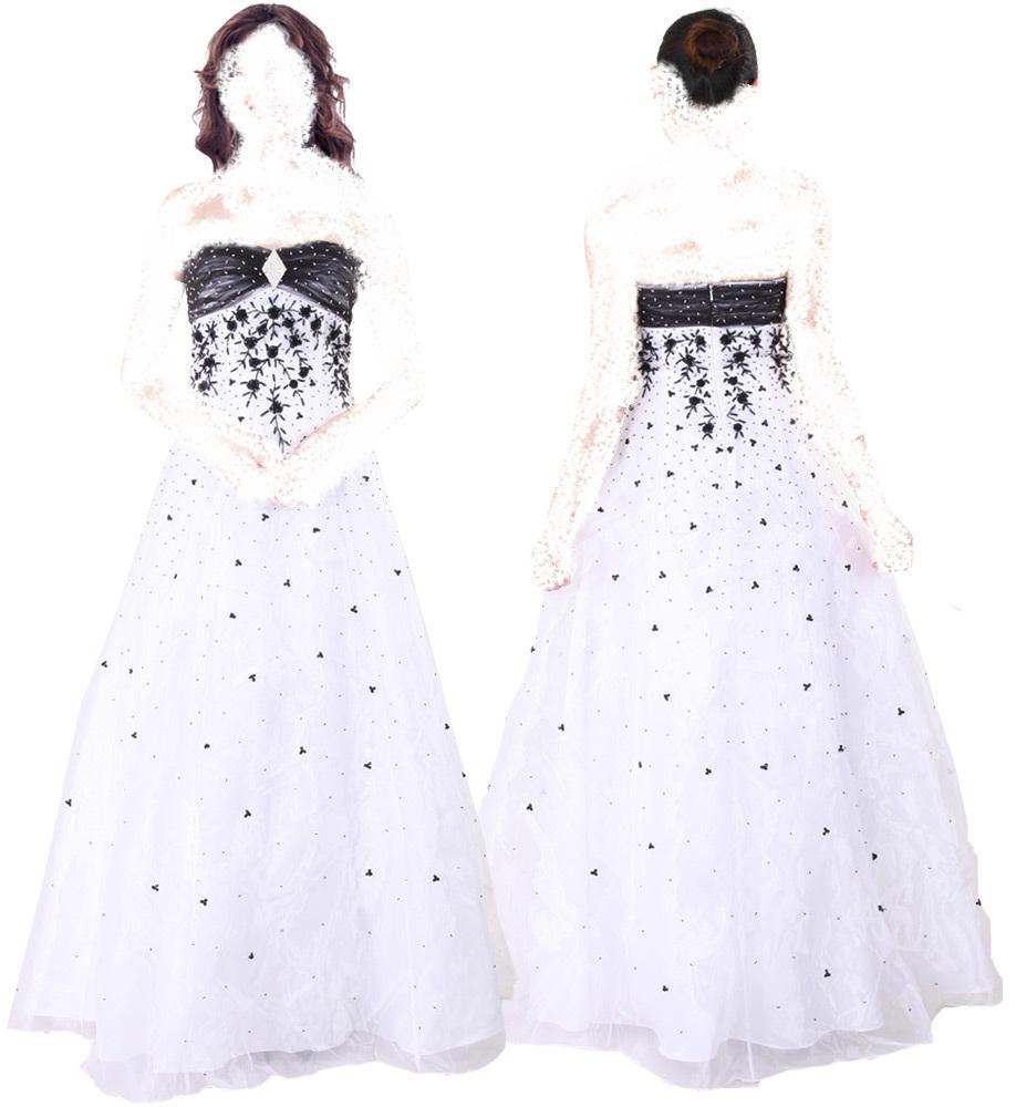 التصميماتفساتين سهرة رآقية للمصمم نيكولا جبران 2013فساتين سهرة بخامة
