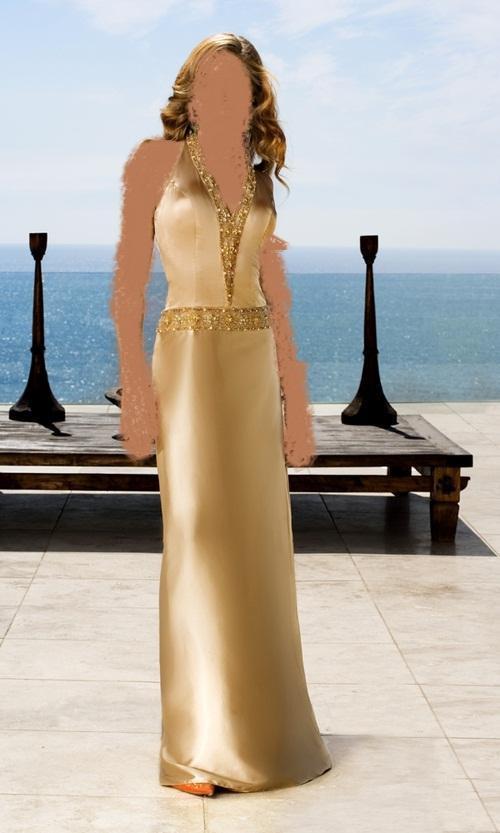 أجمل الفساتينكونى ملكه السهره بهى الفساتينفساتين روعه من ليبياانت ملكة