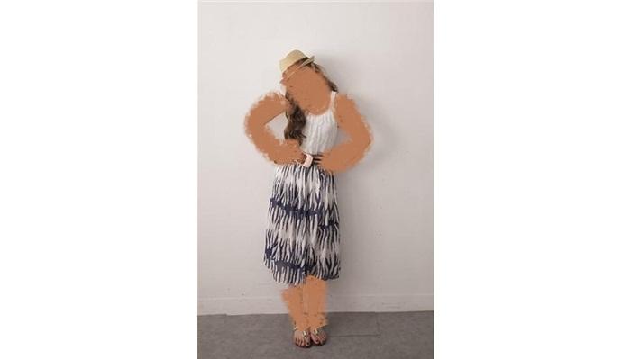 طويلة للحواملتنانير خريف للصبايالعاشقة التنانير الطويلة تدخلتنانير طويلة موضة 2013فساتين