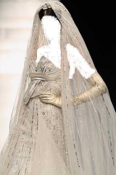 موديلات للسهرة2013،تصاميم فساتين انيقة2013فساتين سهرات 2013 موديلات فساتين سهرات بنات