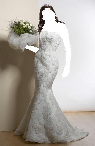 تريكو للبنوتات 2013- فساتين تريكو موضه 2013 اجمل فساتين للعروس