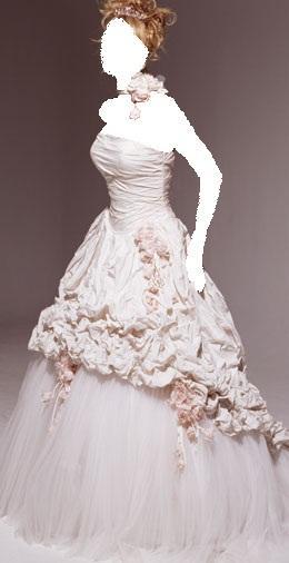 2013اجمل اساور ذهب للزفاف 2012,اروع اساور للعروسة بالصور 2012اجمل فساتين