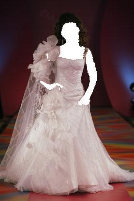 فساتين السهره لوصيفات الشرفاجمل فساتين عرائساجمل بيجامات للعروس 2013- بيجامات