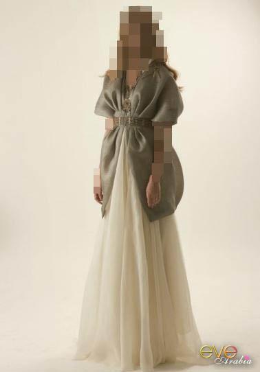 أزياء 2013فساتين تركية كلها إحتشام ورقهإكسسوارات كلها رقه ونعومهالأزياء ذات