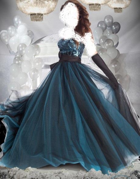 زوقيفساتين جنان للسهراتفساتين سهرة بالوان زاهيةاجمل الفساتين للأنيقات فساتين للاحلى