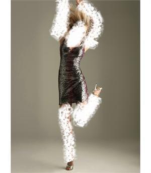 2013اجمل فساتين الخطوبة 2013فساتين اجمل نساء بالعالمصور فساتين فرح ايلي