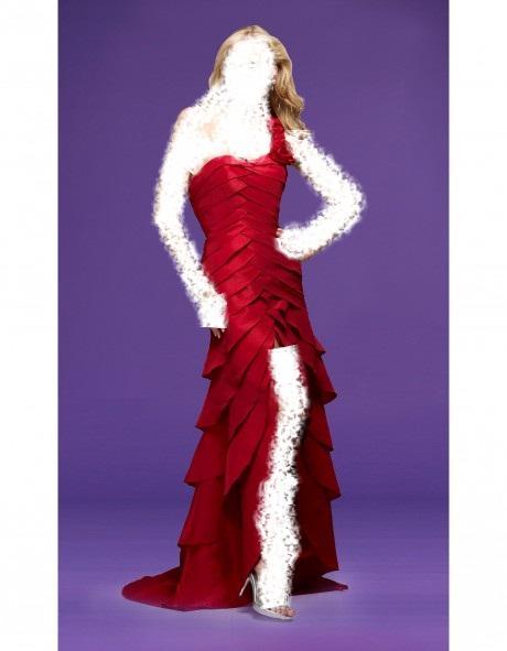 قصيرة من H&Mفساتين طوني ورد لـ شتاء2013-2014فساتين التريكو لشتاء عام