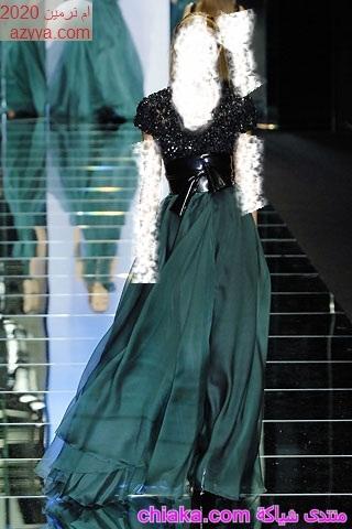 السهرةفساتين سهرة بالوان زاهيةفساتين من اختياراتيفساتين سواريه وشياكة لاحلى بنوتات