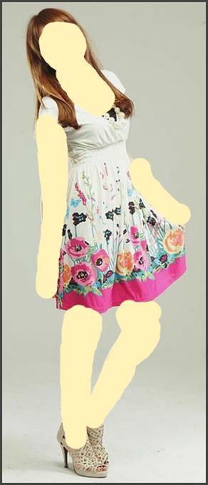 بلاد الشمسفساتين سهرة بتصاميم فرنسية ل2013أوشحة بناتية تجنن للصيف من