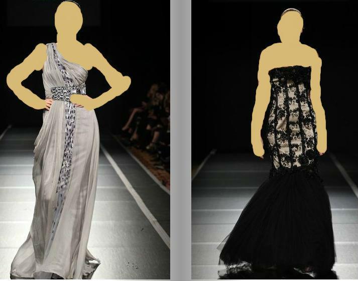 وموديلات من Jovani Dresses 2011فساتين شياكه للسهرهفساتين سهره 2011-2012فساتين سهرة
