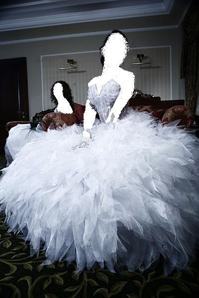 fashion wedding fashion wedding
