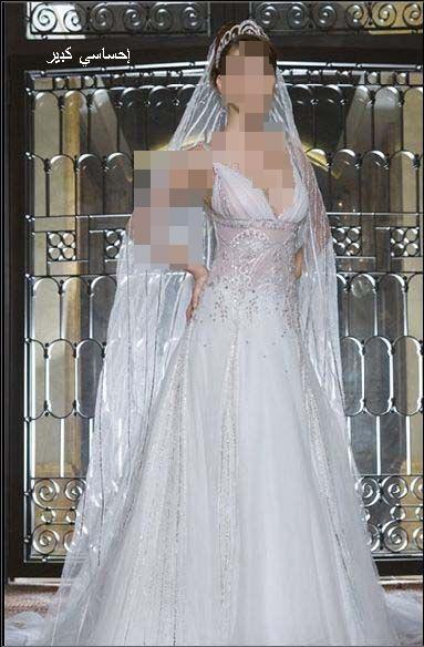متنوعهفساتين زفاف للعرائس واوفساتين عرائس 2013 فساتين عرائس ،،2012