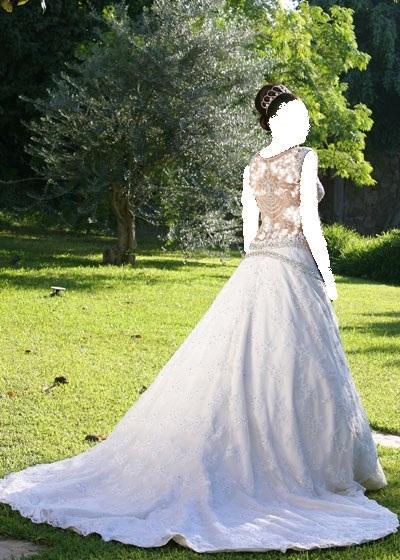 فساتين أعراس-lebanese style فساتين أعراس-lebanese style