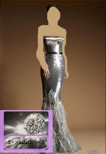 الفساتين لخريف وشتاء 2014للأطقال فساتين سهرةتشكيلة فساتين سهرة جديد 2013