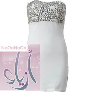 لا رنتا 2013فساتين زفاف رامى سلمون ... شياكة تفوق الوصفاجمل