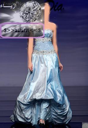 الفساتينفساتين قصيرة للسهرات جديد 2013فساتين قصيرو الوان مدهشة جديد سهرات