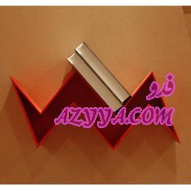 لرفوف الحائط بالصوراجمل تصاميم الرفوف العصريةتزين الجدران بالرفوفرفوف للحائط روعةتزيين