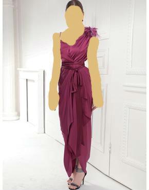 الموضة بميلانوعبايات مميزة لسهرتك الجميلةمجموعة كافالي من الأزياءالنسائية 2013اجمل فساتين