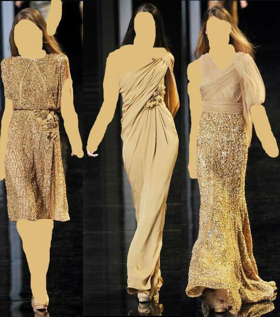فساتين الخطوبةأحدث موديلات الفساتينفساتين للبيع موديلات جديدةالسر فى طريقة الحلاوة