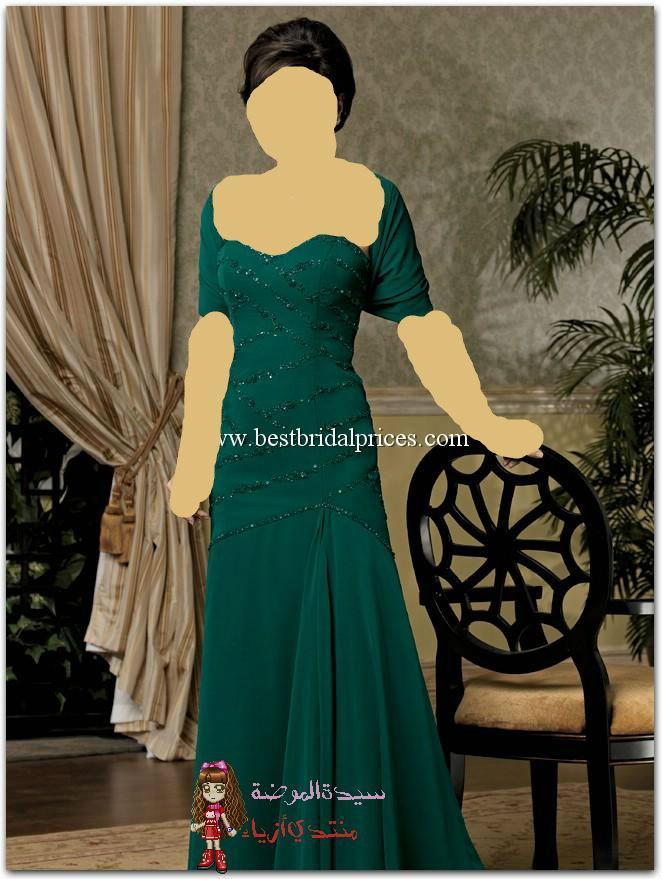 ماركة Caterina تقدم لكي أروع الفساتين والملابس لتتألقي في عرس