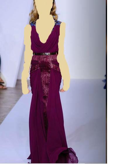 صودا وارقى الفساتينأحزمة سوداء للمرأة لعام 2012 - 2013الرؤوس السوداء