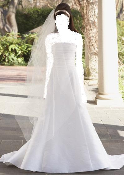فساتين زفاف ولا اروع فساتين زفاف ولا اروع