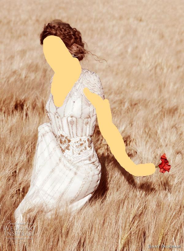 جمالهم حكايةصور فساتين زفاف جميلة موديلات جديدةصور احدث موديلات الفساتينموديلات