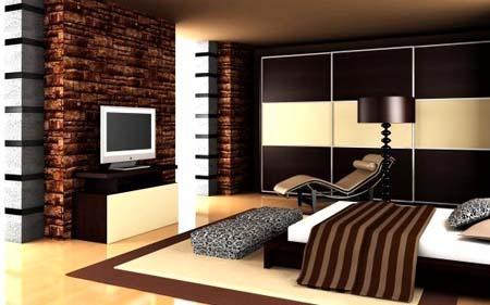 ESCADAغرف نوم اطفالأغطية ومفروشات فاخرة لغرفة نومكغرف نوم بتصاميم فرنسيةغرف