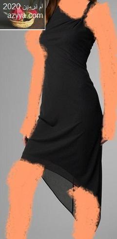 اذا عجبكماحدث الفساتين القصيرهاجمل فساتييين القصيرهتالقى بالفساتين القصيرةالقصير للسهرة........حصرى 2اكبر