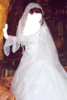 فــسآآآآتييين زفاف تشكيلة بــول خــووري فــسآآآآتييين زفاف تشكيلة بــول خــووري