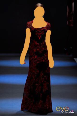 مواضيع ذات صلةأزياءدوناتيلا فيرساتشي لخريف وشتاء2012 – 2013مجوهرات من