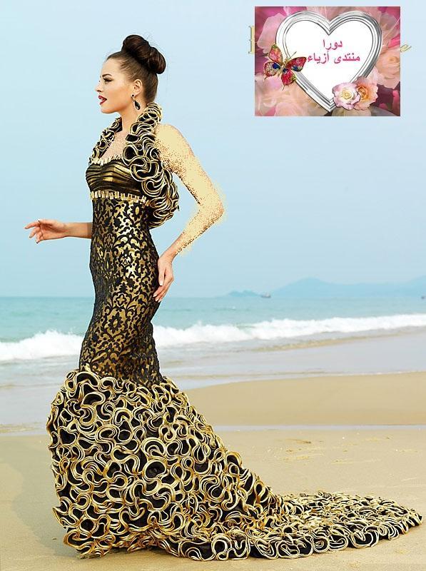 شياكة تفوق الوصففساتين ستان بأحلي الألوانفساتين سهرات لكل المناسباتفستانك أكيد