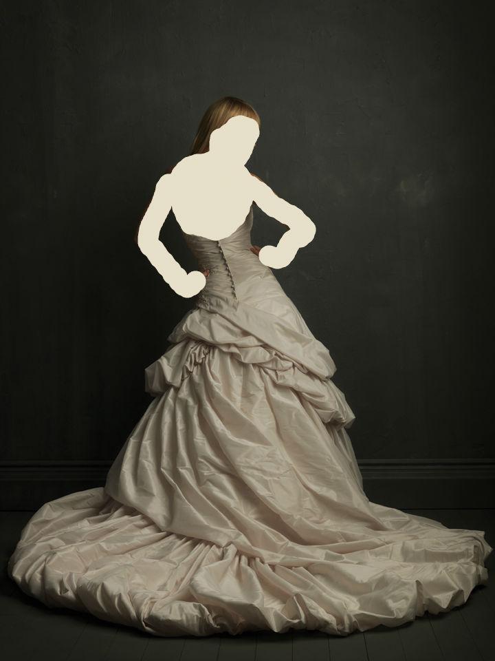 فساتين للخطبهفساتين افراح لعرايسناأشيك الفساتين للعرايس الحلوينفساتين حلوة للعرائس الاحـ♥ـليفساتين