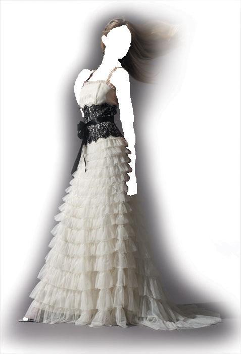 فستان و فساتين السهرة فستان و فساتين السهرة