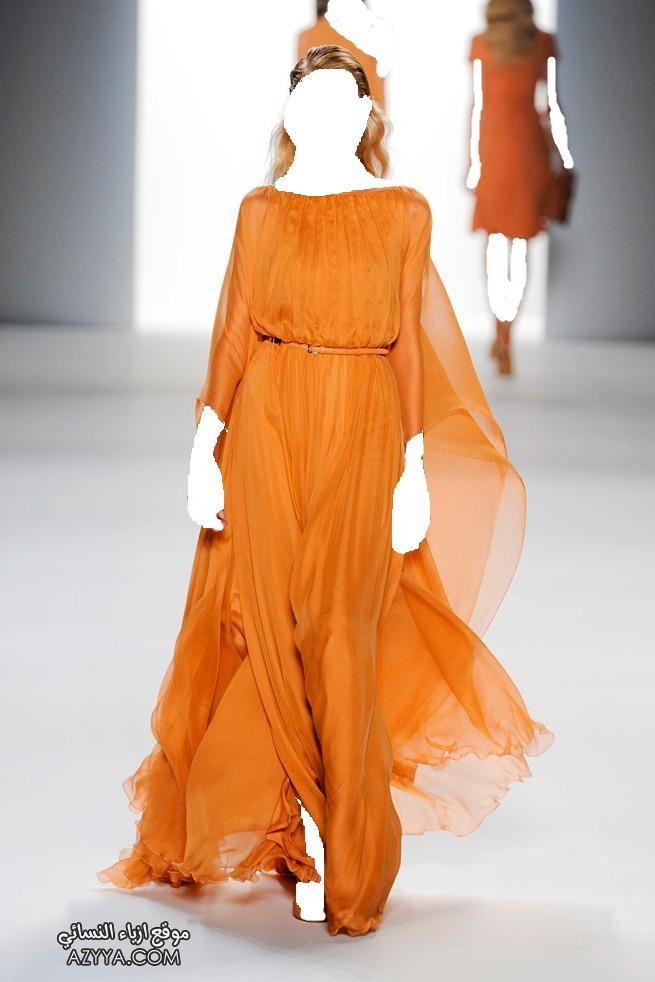 2012 مواضيع ذات صلةفساتين سهرة بخامة