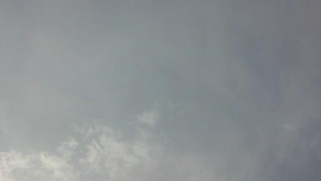 وتعطوني ارائكم مواضيع ذات صلةهاتف Nokia 808 PureViewالشروق في صنعاء