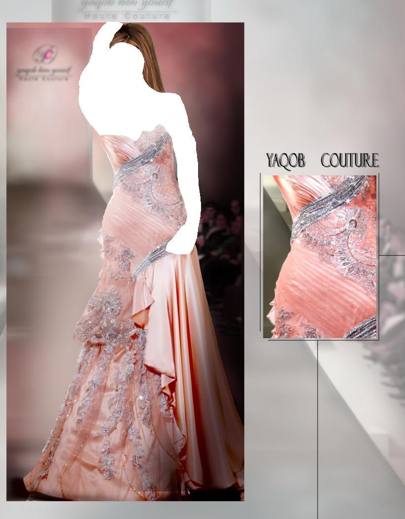 فساتين فى العالم جديد 2013احلى فستان قيموني اذا عجبكم احلى