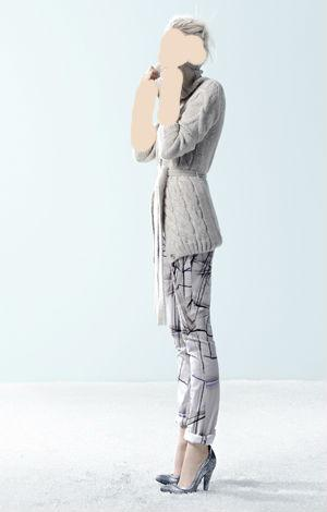 مواضيع ذات صلةمجموعة كافالي من الأزياءالنسائية 2013مجموعة شانيل خريف