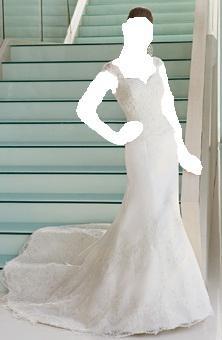 فساتين زفاف 2009 (2) فساتين زفاف 2009 (2)