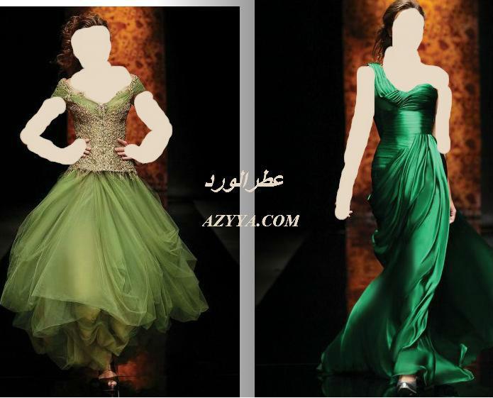 أجمل وأرقى التصميماتBAFTA Awards 2014فساتين سهراتفساتين سهرات لكل المناسباتفستانك أكيد