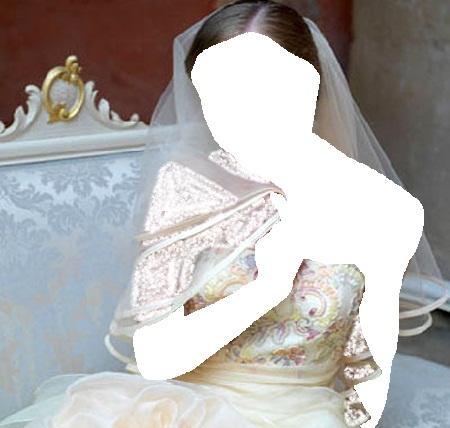 فساتين زفاف ايطالية كلاسكية قدمت مجموعة فساتين الزفاف الايطالية