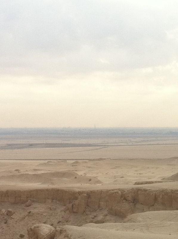 مدينة الخوخه..من عدستيمن عدستي الخاصه ...جو الكويت ..أجواء ولا أروعمن