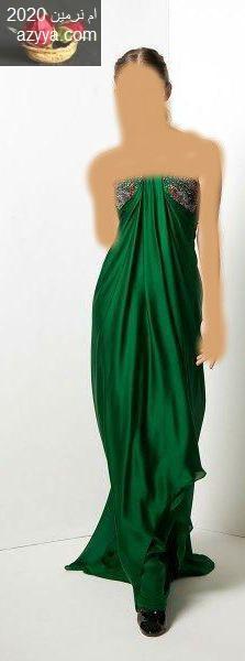 للسهرةفساتين للسهرة 2013احلى فستان قيموني اذا عجبكمحصرى .....فساتيين قصيرة للسهرةحصريا....فساتيين